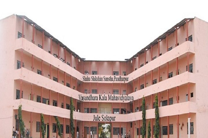 https://cache.careers360.mobi/media/colleges/social-media/media-gallery/14315/2018/9/27/Campus View of Vasundhara kala mahavidyalaya Solapur_Campus-View.jpg