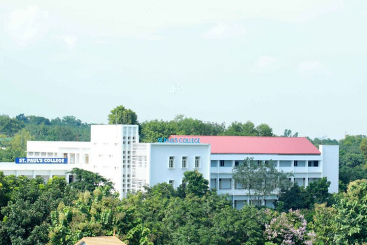 https://cache.careers360.mobi/media/colleges/social-media/media-gallery/14320/2019/5/22/College View of St Pauls College Kalamassery_Campus-view.jpg