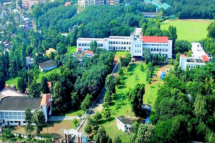 https://cache.careers360.mobi/media/colleges/social-media/media-gallery/14320/2021/2/25/Campus view of St Pauls College Kalamassery_Campus-View.JPG