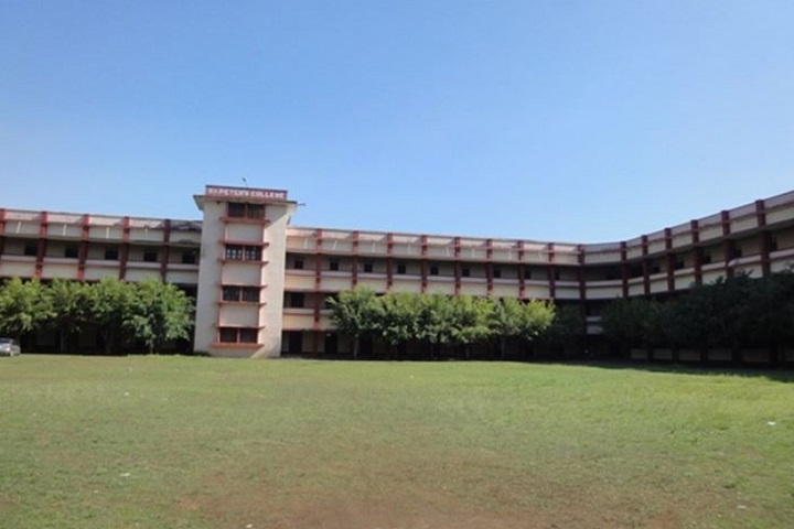 https://cache.careers360.mobi/media/colleges/social-media/media-gallery/14321/2020/5/14/College building of St Peters College Ernakulam_Campus-View.jpg