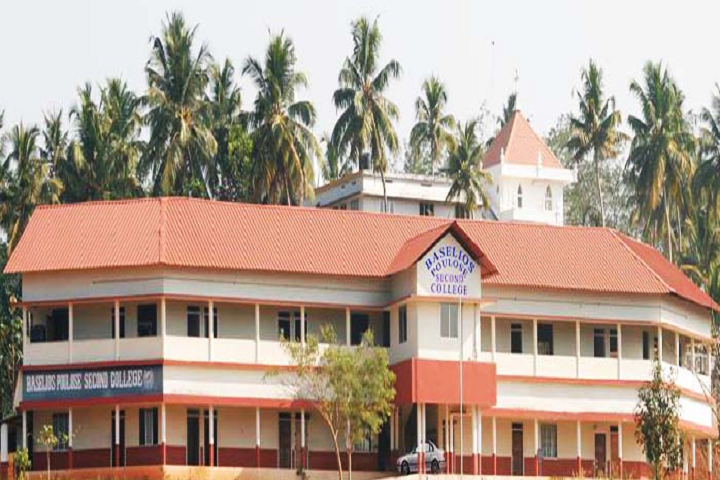 https://cache.careers360.mobi/media/colleges/social-media/media-gallery/14322/2020/3/18/Campus View of Baselios Poulose Second College Ernakulam_Campus-View.png