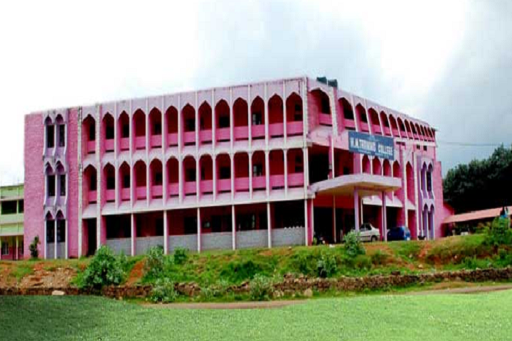 https://cache.careers360.mobi/media/colleges/social-media/media-gallery/14324/2021/3/8/Campus View of HM Arts and Science College Muvattupuzha_Campus-View.png