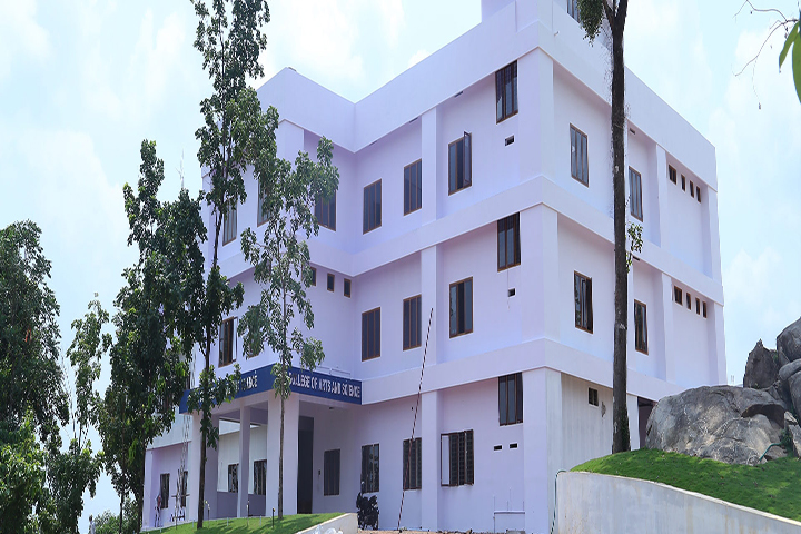 https://cache.careers360.mobi/media/colleges/social-media/media-gallery/14325/2018/12/15/Campus View of ILM College of Arts and Sciences Ernakulam_Campus-View.jpg