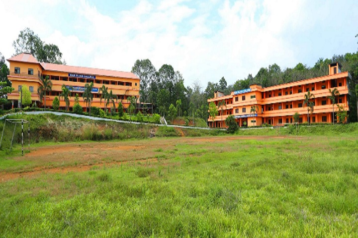 https://cache.careers360.mobi/media/colleges/social-media/media-gallery/14327/2020/2/28/Campus View of Mar Elias College Kothamangalam_Campus-View.jpg
