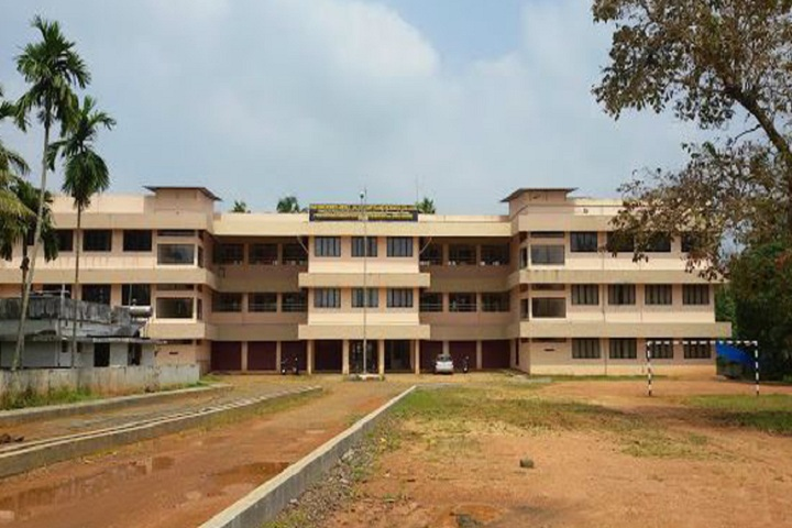 https://cache.careers360.mobi/media/colleges/social-media/media-gallery/14328/2020/5/8/Campus View of Mar Gregorios Abdul Jaleel Arts and Science College North Paravur_Campus-View.jpg