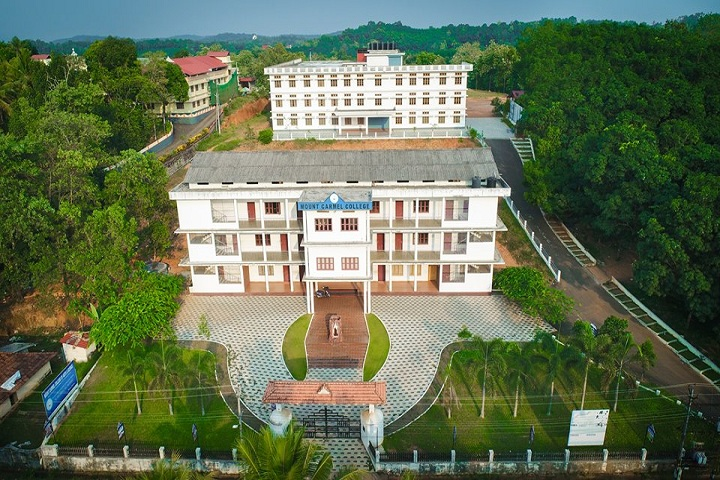 https://cache.careers360.mobi/media/colleges/social-media/media-gallery/14330/2020/1/16/Campus View of Mount Carmel College Ernakulam_Campus-View.jpg