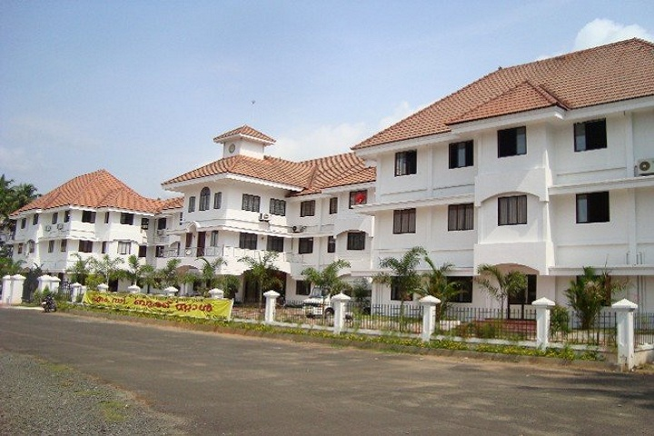 https://cache.careers360.mobi/media/colleges/social-media/media-gallery/14335/2020/1/10/Campus View of St Thomas Arts and Science College Ernakulam_Campus-View.jpg