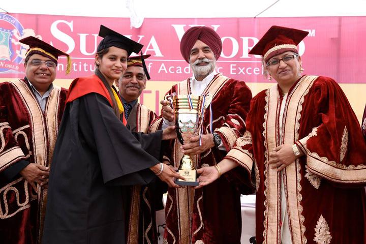 https://cache.careers360.mobi/media/colleges/social-media/media-gallery/1434/2018/3/23/Surya-World-University-Patiala17.jpg