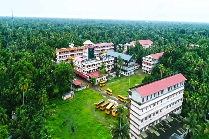 https://cache.careers360.mobi/media/colleges/social-media/media-gallery/14345/2018/11/6/Campus View of Sree Narayana Guru Memorial Arts and Science College Alappuzha_Campus-View.jpg