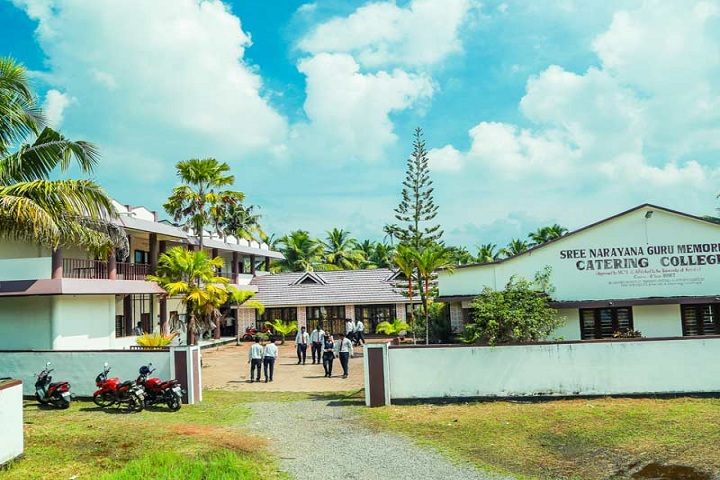 https://cache.careers360.mobi/media/colleges/social-media/media-gallery/14346/2019/5/20/Campus View Of Sree Narayana Guru Memorial Catering College Alappuzha_Campus-View.jpg