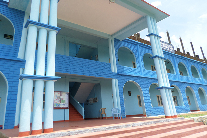 https://cache.careers360.mobi/media/colleges/social-media/media-gallery/14347/2018/10/31/Campus View of White Memorial College of Arts and Science for Women Thiruvananthapuram_Campus-View.JPG