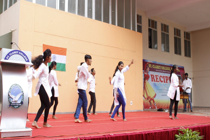 https://cache.careers360.mobi/media/colleges/social-media/media-gallery/14354/2018/12/18/Republic Day of St Claret College Bangalore_Events.png