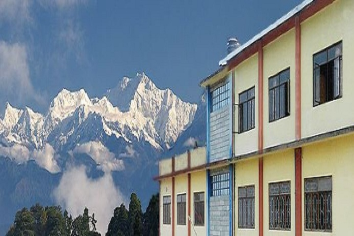 https://cache.careers360.mobi/media/colleges/social-media/media-gallery/14377/2019/3/2/College Building View of Cluny Womens College Darjeeling_Campus-View.JPG