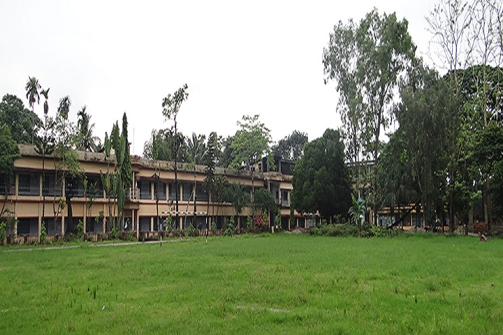 https://cache.careers360.mobi/media/colleges/social-media/media-gallery/14378/2019/4/19/College View of Cooch Behar College Cooch Behar_Campus-View.jpg