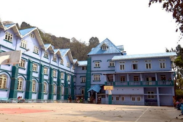https://cache.careers360.mobi/media/colleges/social-media/media-gallery/14379/2019/3/5/Campus-View of Darjeeling Government College Darjeeling_Campus-View.jpg