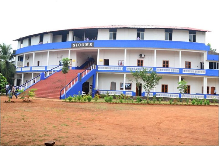 https://cache.careers360.mobi/media/colleges/social-media/media-gallery/1438/2018/12/5/Campus View of Sadanam Institute of Commerce and Management Studies Palakkad_Campus-View.jpg