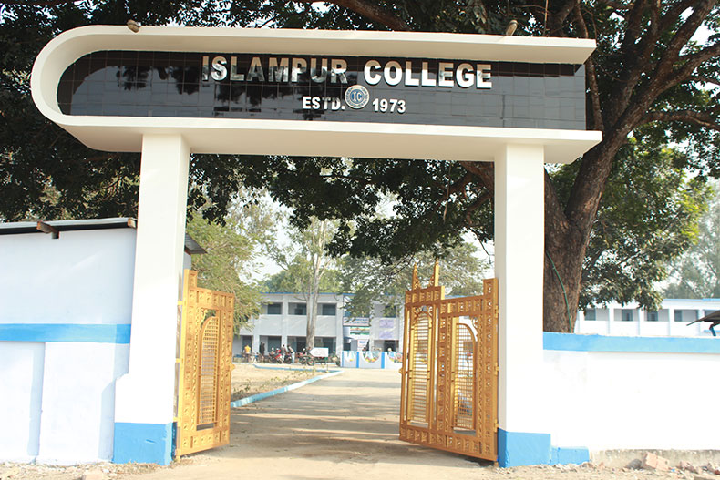 https://cache.careers360.mobi/media/colleges/social-media/media-gallery/14387/2021/2/25/Campus Entrance of Islampur College Islampur_Campus_View.png