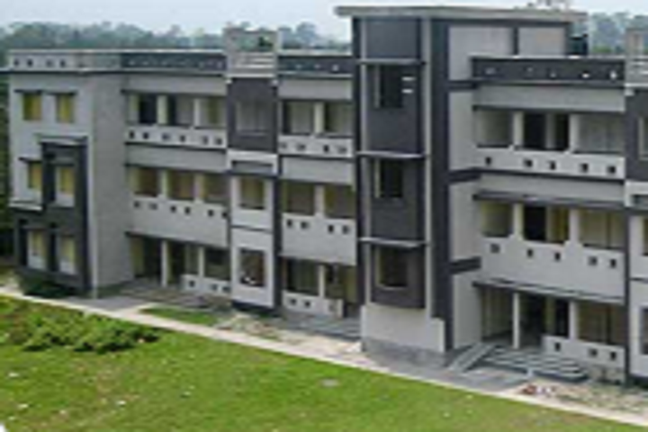 https://cache.careers360.mobi/media/colleges/social-media/media-gallery/14390/2020/1/8/campus view of Kalipada Ghosh Tarai Mahavidyalaya, Bagdogra_Campus-View.png