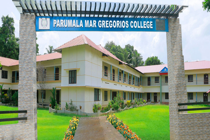 https://cache.careers360.mobi/media/colleges/social-media/media-gallery/14400/2018/12/20/Entrance View of Parumala Mar Gregorios College Thiruvalla_Campus-View.png