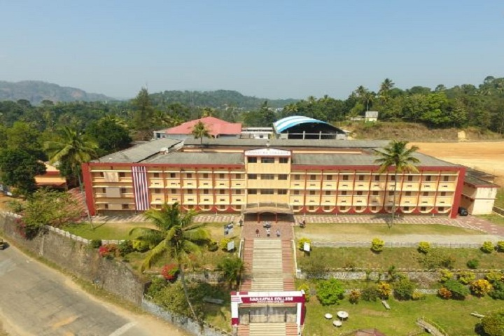 https://cache.careers360.mobi/media/colleges/social-media/media-gallery/14404/2018/12/19/College front view of Pavanatma College Murickassery_Campus-view.JPG