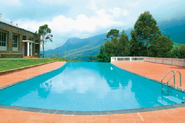 https://cache.careers360.mobi/media/colleges/social-media/media-gallery/14409/2019/2/25/Swimming pool of Mount Royal College Munnar_Others.jpg