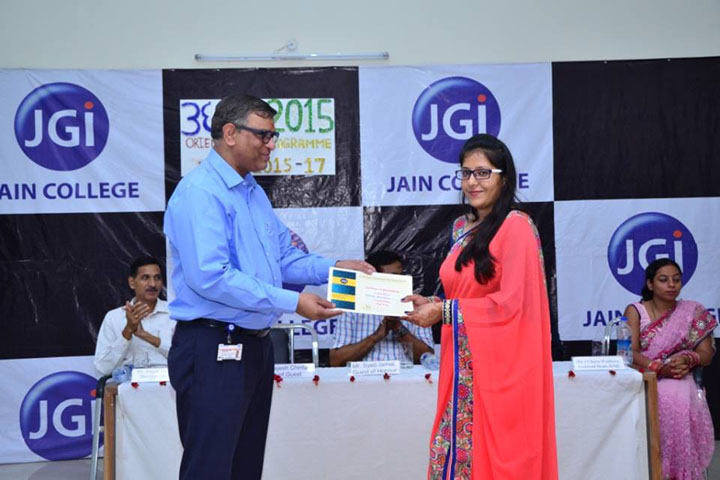 https://cache.careers360.mobi/media/colleges/social-media/media-gallery/1441/2017/1/9/Jain-Institute-of-Management-and-Entrepreneurship-Jamshedpur-(10).jpg