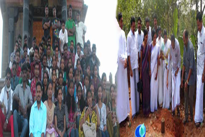 https://cache.careers360.mobi/media/colleges/social-media/media-gallery/14410/2016/8/8/Sanjo-College-SCMAS-Mullakkanam-(7).jpg