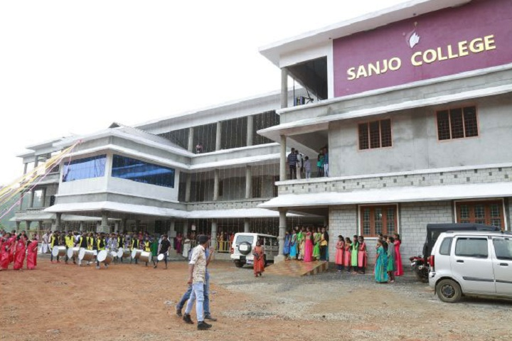 https://cache.careers360.mobi/media/colleges/social-media/media-gallery/14410/2020/3/5/Campus view of Sanjo College Rajakkad_Campus-view.jpg