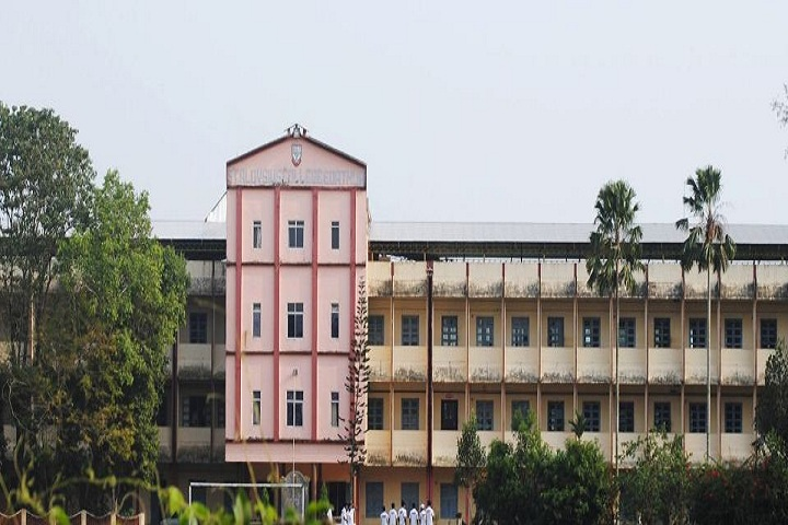 https://cache.careers360.mobi/media/colleges/social-media/media-gallery/14412/2018/12/20/Campus view of St Aloysius College Alappuzha_Campus-view.JPG