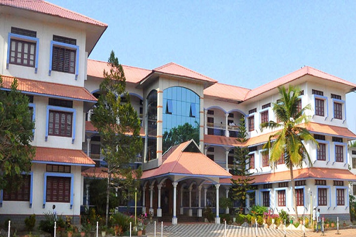 https://cache.careers360.mobi/media/colleges/social-media/media-gallery/14413/2019/2/16/Campus view of Fr Porukara CMI College of Advanced Studies Alappuzha_Campus-view.jpg