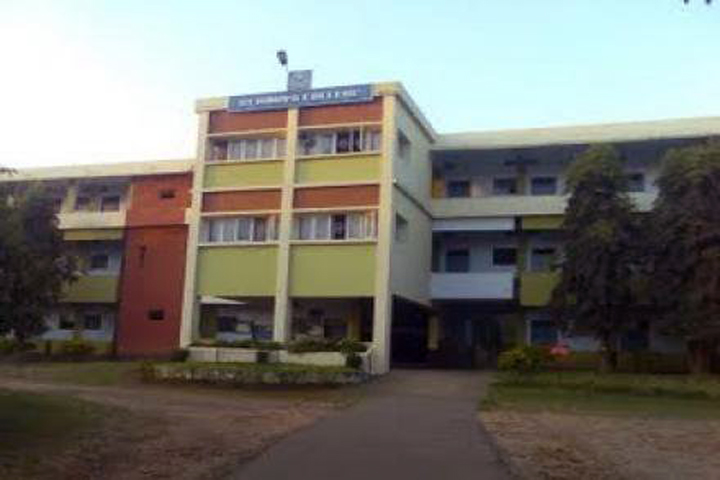 https://cache.careers360.mobi/media/colleges/social-media/media-gallery/14414/2016/8/8/St-Marys-College-Sulthan-Bathery.-(5).jpg