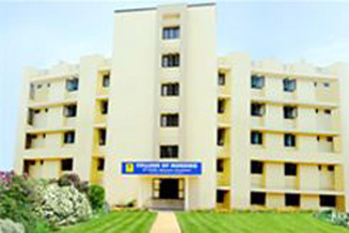 https://cache.careers360.mobi/media/colleges/social-media/media-gallery/14424/2016/9/10/Elite-College-of-Nursing-Thrissur-(1).JPG