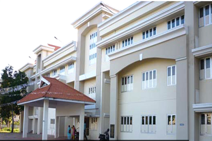 https://cache.careers360.mobi/media/colleges/social-media/media-gallery/14425/2016/8/1/Government-College-of-Nursing-Alappuzha-(14).jpg