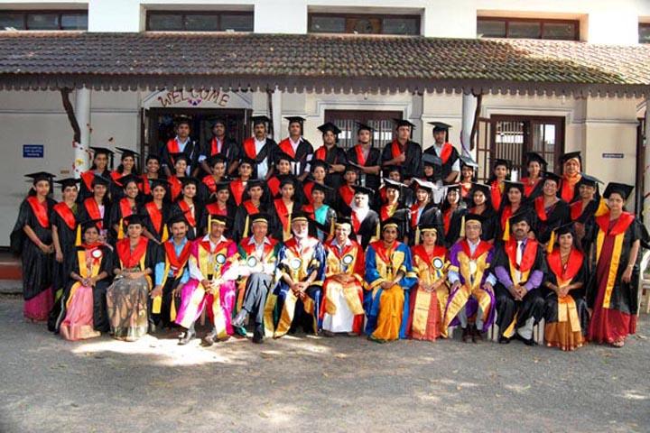 https://cache.careers360.mobi/media/colleges/social-media/media-gallery/14428/2016/8/1/MIMS-College-of-Nursing-Malappuram-(23).jpg