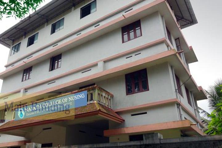 https://cache.careers360.mobi/media/colleges/social-media/media-gallery/14430/2016/8/2/Najath-College-of-Nursing-Ernakulam-(8).JPG