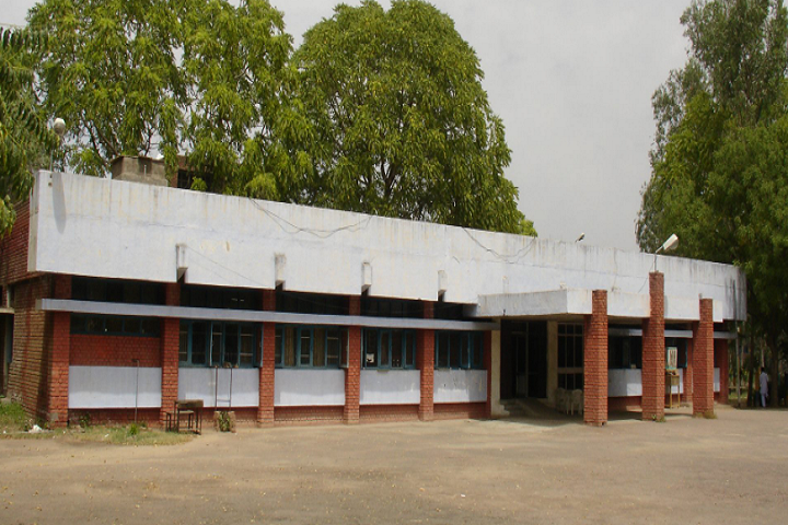 https://cache.careers360.mobi/media/colleges/social-media/media-gallery/14433/2019/7/22/Campus-View of Ch Bansi Lal Government College Loharu_Campus-View.png