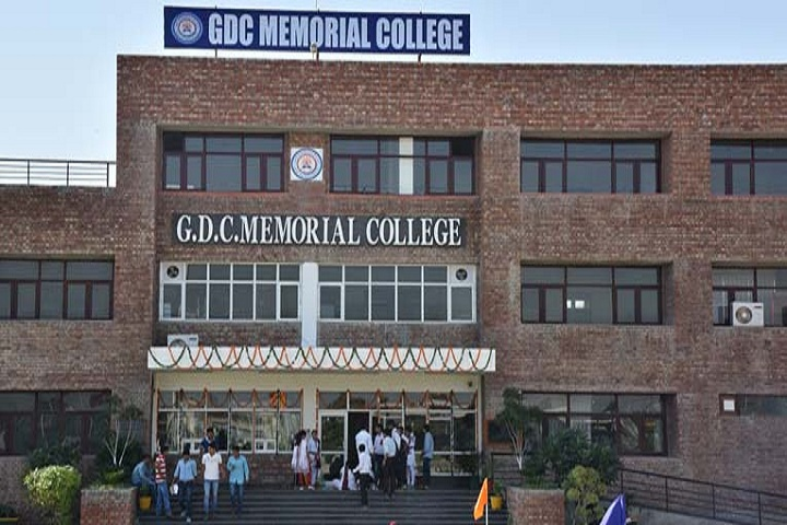 https://cache.careers360.mobi/media/colleges/social-media/media-gallery/14436/2020/1/23/Building view of GDC Memorial College Bhiwani_Campus-View.jpg