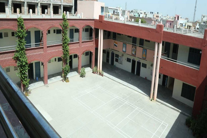 https://cache.careers360.mobi/media/colleges/social-media/media-gallery/14441/2019/3/4/Campus view of Vaish Arya Kanya Mahavidyalaya Bahadurgarh_Campus-View.jpg