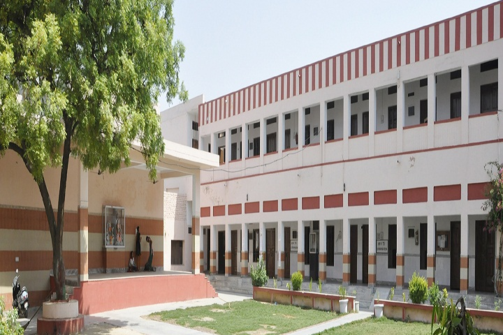 https://cache.careers360.mobi/media/colleges/social-media/media-gallery/14442/2019/3/4/Campus view of Maharaja Agarsen PG College for Women Jhajjar_Campus-View.jpg