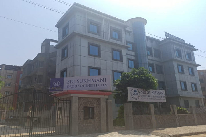 https://cache.careers360.mobi/media/colleges/social-media/media-gallery/1445/2020/9/25/Campus View of Sri Sukhmani Institute of Management Dwarka_Campus-View.png