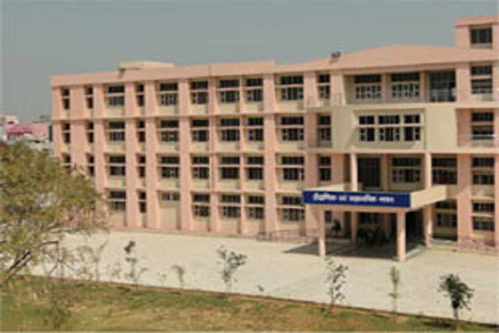 https://cache.careers360.mobi/media/colleges/social-media/media-gallery/14451/2018/12/4/Campus view of Pt Neki Ram Sharma Government College Rohtak_Campus-view.jpg