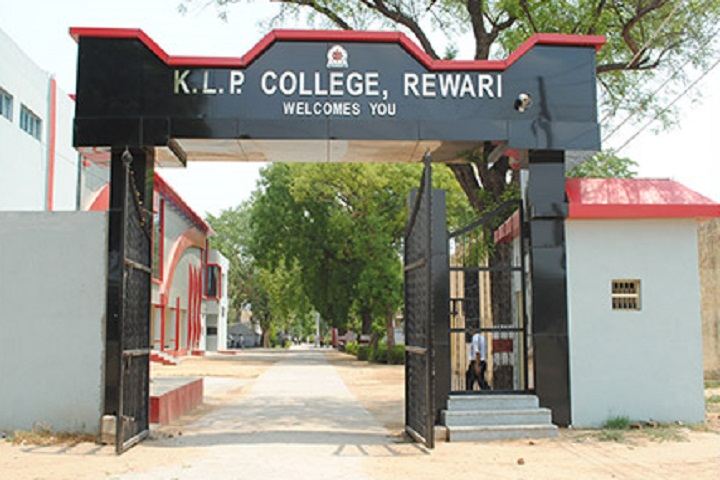 https://cache.careers360.mobi/media/colleges/social-media/media-gallery/14452/2019/4/27/Campus view of Kishan Lal Public College Rewari_Campus-view.jpg