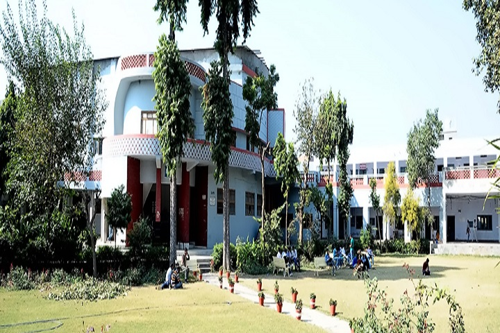 https://cache.careers360.mobi/media/colleges/social-media/media-gallery/14455/2018/12/4/Campus view of Hindu College Sonepat_Campus-view.jpg