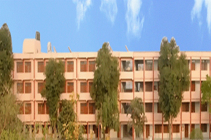 https://cache.careers360.mobi/media/colleges/social-media/media-gallery/14456/2020/2/7/Campus view of Hindu Girls College  Sonepat_Campus-View.jpg