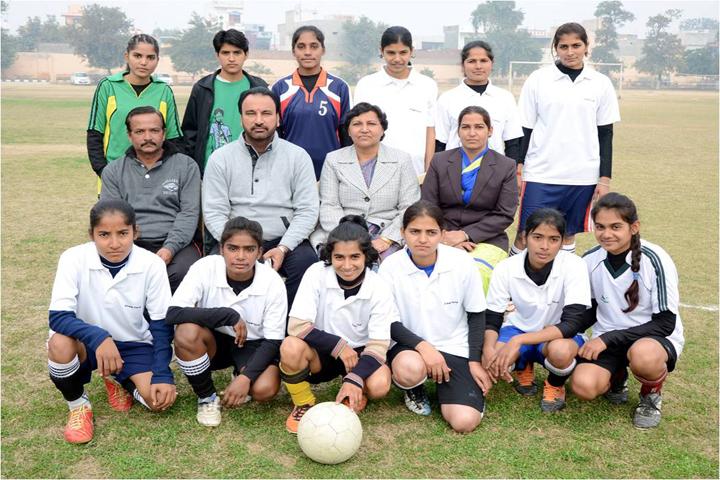 https://cache.careers360.mobi/media/colleges/social-media/media-gallery/14457/2016/8/8/Tika-Ram-PG-Girls-College-Sonepat-(16).jpg