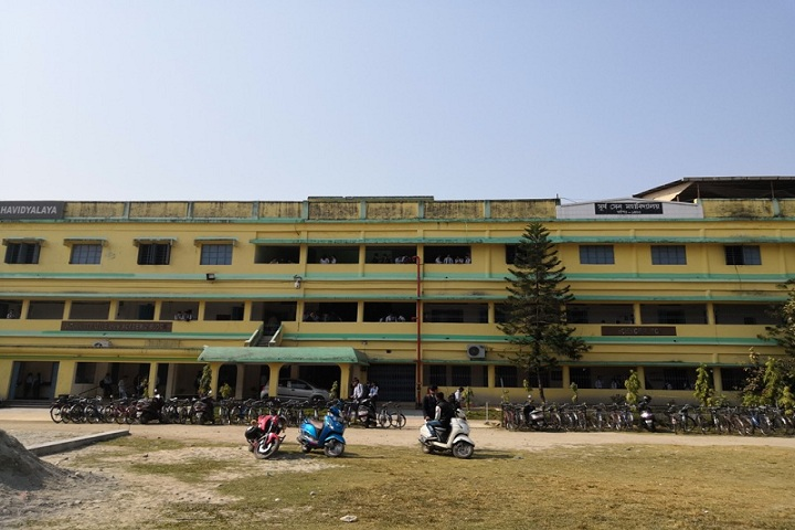 https://cache.careers360.mobi/media/colleges/social-media/media-gallery/14465/2019/7/2/Campus View Of Surya Sen Mahavidyalaya Siliguri_Campus-View.jpg