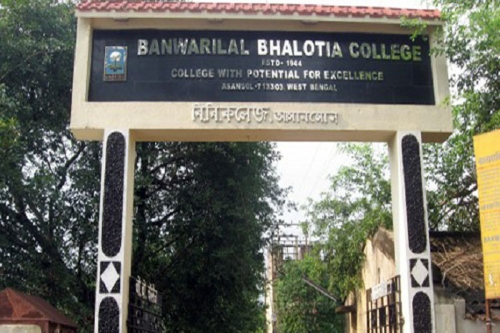 https://cache.careers360.mobi/media/colleges/social-media/media-gallery/14468/2019/1/19/Campus entrance view of Banwarilal Bhalotia College Asansol_Campus-view.jpg