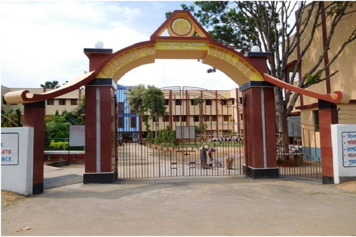 https://cache.careers360.mobi/media/colleges/social-media/media-gallery/14469/2018/12/14/College View of Chandrapur College Chandrapur_Campus-View.jpg