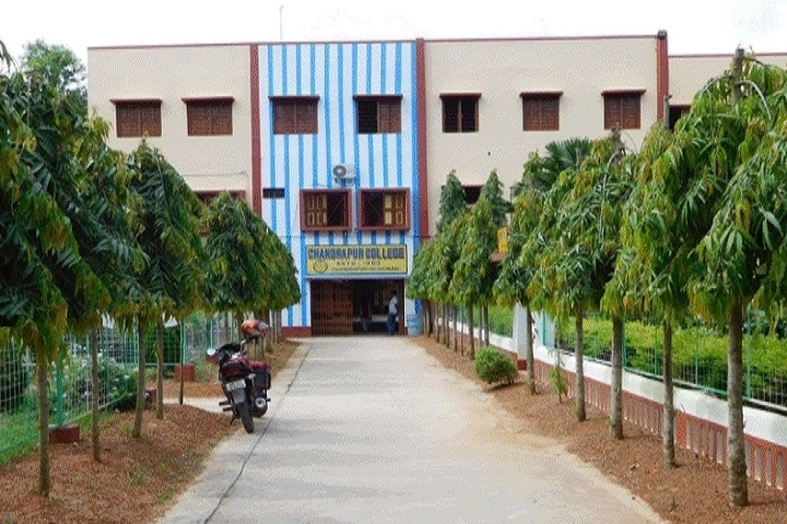 https://cache.careers360.mobi/media/colleges/social-media/media-gallery/14469/2020/1/29/College Administrative Building View of Chandrapur College Chandrapur_Campus-View.jpg