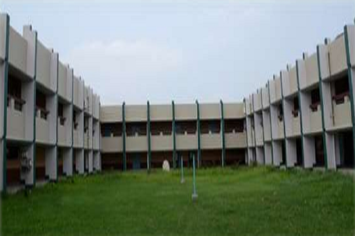https://cache.careers360.mobi/media/colleges/social-media/media-gallery/14476/2018/12/10/Campus view of Michael Madhusudan Memorial College Durgapur_Campus-view.png